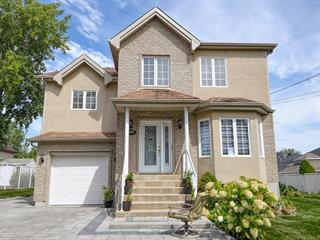 House for sale in Vaudreuil-Dorion, Montérégie, 3277, Rue du Beaujolais, 14474827 - Centris.ca