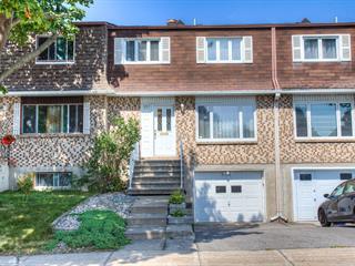House for sale in Laval (Laval-des-Rapides), Laval, 257, Rue de Clairvaux, 10893306 - Centris.ca