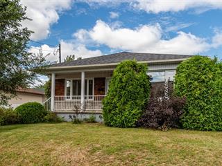 Maison à vendre à Shawinigan, Mauricie, 491, 207e Avenue, 17231961 - Centris.ca