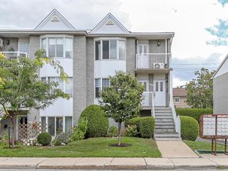 Condo à vendre à Laval (Vimont), Laval, 2311, boulevard  René-Laennec, 15208637 - Centris.ca