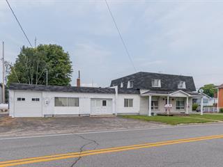 House for sale in Deschaillons-sur-Saint-Laurent, Centre-du-Québec, 1440, Route  Marie-Victorin, 12369204 - Centris.ca