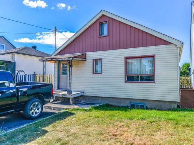 Maison à vendre à La Prairie, Montérégie, 560, Rue  Lavoie, 19772594 - Centris.ca