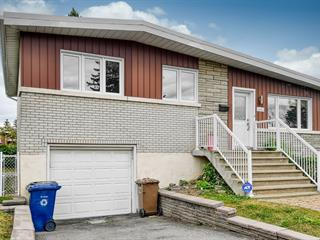 Maison à vendre à Laval (Chomedey), Laval, 1051, Croissant  Dickens, 28509280 - Centris.ca