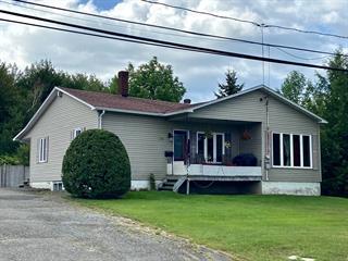Maison à vendre à Asbestos, Estrie, 270, boulevard  Coakley, 23275210 - Centris.ca