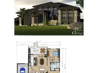 Maison à vendre à Saint-Clet, Montérégie, 279, Rue  Des Colibris, 27698489 - Centris.ca