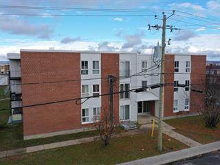 Immeuble à revenus à vendre à Sept-Îles, Côte-Nord, 181 - 187, Rue  Régnault, 22654520 - Centris.ca