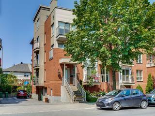 Condo à vendre à Montréal (Rosemont/La Petite-Patrie), Montréal (Île), 3197, Avenue du Mont-Royal Est, 20215913 - Centris.ca