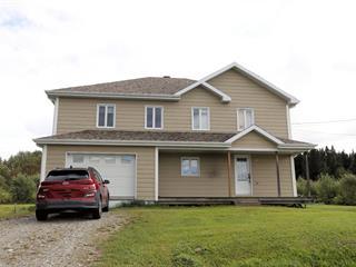 Maison à vendre à Sainte-Euphémie-sur-Rivière-du-Sud, Chaudière-Appalaches, 151, Rue  Principale Est, 18067079 - Centris.ca