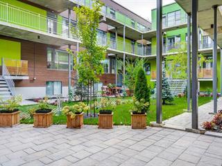 Condo for sale in Montréal (Le Plateau-Mont-Royal), Montréal (Island), 4312, Avenue  Papineau, apt. 105, 25689290 - Centris.ca