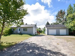 House for sale in Sainte-Catherine-de-la-Jacques-Cartier, Capitale-Nationale, 148, Route  Montcalm, 10022084 - Centris.ca