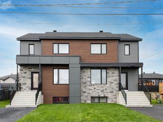 House for sale in Sherbrooke (Brompton/Rock Forest/Saint-Élie/Deauville), Estrie, 5509, Rue  Hercule, 17889021 - Centris.ca