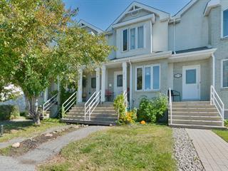House for sale in Repentigny (Le Gardeur), Lanaudière, 1473Z, boulevard le Bourg-Neuf, apt. B, 23608544 - Centris.ca
