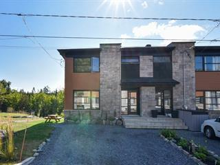 House for sale in Lac-Delage, Capitale-Nationale, 115, Rue du Refuge, 18953094 - Centris.ca