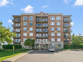 Condo / Appartement à louer à Montréal (Saint-Laurent), Montréal (Île), 6700, boulevard  Henri-Bourassa Ouest, app. 301, 13454829 - Centris.ca