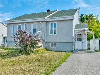 House for sale in Mirabel, Laurentides, 13885Z - 13887Z, Rue  Lucie, 28033796 - Centris.ca