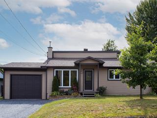 House for sale in Ascot Corner, Estrie, 151, Rue du Collège, 26083928 - Centris.ca