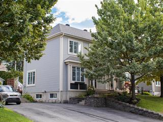 House for sale in Sherbrooke (Brompton/Rock Forest/Saint-Élie/Deauville), Estrie, 1497, Rue  Marini, 26792832 - Centris.ca