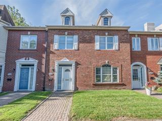 Maison en copropriété à vendre à Côte-Saint-Luc, Montréal (Île), 6600, Chemin  Mackle, 9636142 - Centris.ca