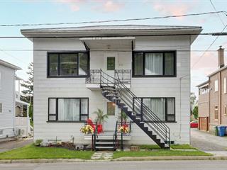 Duplex for sale in Sainte-Anne-de-Beaupré, Capitale-Nationale, 10334 - 10338, Avenue  Royale, 28781034 - Centris.ca