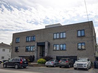 Triplex à vendre à Laval (Duvernay), Laval, 7912 - 7914, boulevard  Lévesque Est, 23266848 - Centris.ca