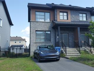 House for sale in Saint-Constant, Montérégie, 26, Rue  Rabelais, 12970850 - Centris.ca
