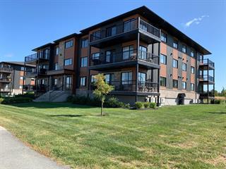 Condo for sale in Rouyn-Noranda, Abitibi-Témiscamingue, 1050, Rue  Perreault Est, apt. 302, 27531604 - Centris.ca
