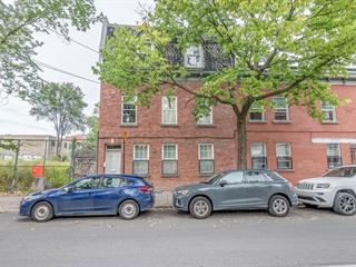Maison en copropriété à vendre à Montréal (Le Sud-Ouest), Montréal (Île), 1269, Rue  Island, 22767171 - Centris.ca