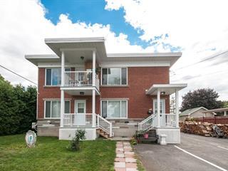 Duplex for sale in Saint-Jean-sur-Richelieu, Montérégie, 245 - 247, Avenue  Beauregard, 9426043 - Centris.ca