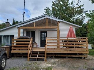 Maison à vendre à Saint-Charles-Borromée, Lanaudière, 3029, Rue de la Visitation, 16397075 - Centris.ca