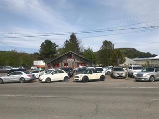 Commercial building for sale in Sainte-Anne-des-Lacs, Laurentides, 167, Route  117, 25417502 - Centris.ca