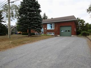 Maison à vendre à Saint-Antonin, Bas-Saint-Laurent, 919, 1er Rang, 15695256 - Centris.ca