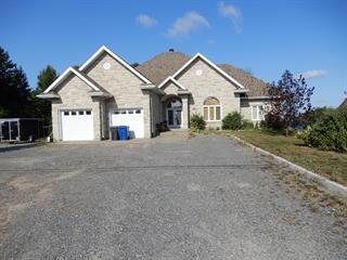 Maison à vendre à Notre-Dame-du-Nord, Abitibi-Témiscamingue, 445, Chemin de La Gap, 27572418 - Centris.ca