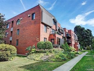 Condo / Appartement à louer à Montréal (Le Sud-Ouest), Montréal (Île), 1920, Rue  Saint-Jacques, app. 303, 13308406 - Centris.ca
