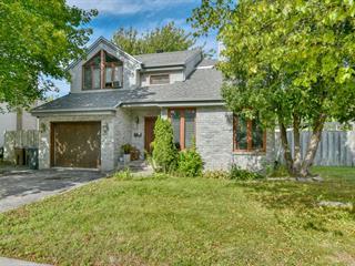 House for sale in Sainte-Thérèse, Laurentides, 954, boulevard  Jacques-Saint-André, 21609956 - Centris.ca