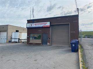 Industrial building for sale in Laval (Saint-Vincent-de-Paul), Laval, 1221, Avenue  Godin, 16801921 - Centris.ca