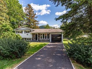 House for sale in Mont-Saint-Hilaire, Montérégie, 261, Rue  Hélène-Boullé, 10068499 - Centris.ca