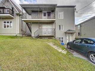 Quintuplex for sale in Saguenay (Chicoutimi), Saguenay/Lac-Saint-Jean, 34, boulevard de l'Université Ouest, 16590332 - Centris.ca