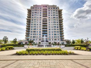 Condo for sale in Laval (Chomedey), Laval, 3720, boulevard  Saint-Elzear Ouest, apt. 701, 22805665 - Centris.ca
