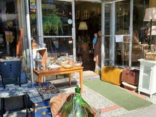 Business for sale in Montréal (Mercier/Hochelaga-Maisonneuve), Montréal (Island), 3989, Rue  Ontario Est, 25095897 - Centris.ca