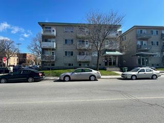 Immeuble à revenus à vendre à Montréal (Villeray/Saint-Michel/Parc-Extension), Montréal (Île), 7895, Rue  De Normanville, 26298779 - Centris.ca