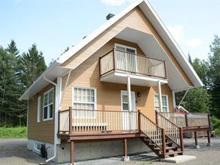 Maison à vendre à Sainte-Jeanne-d'Arc (Bas-Saint-Laurent), Bas-Saint-Laurent, 397, Route du Portage, 27062803 - Centris.ca