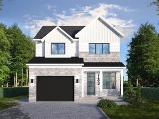 Maison à vendre à Chambly, Montérégie, 1185, Avenue  De Salaberry, 17833011 - Centris.ca