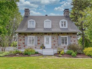 House for sale in Vaudreuil-Dorion, Montérégie, 390 - 392, Avenue  Saint-Charles, 17545366 - Centris.ca