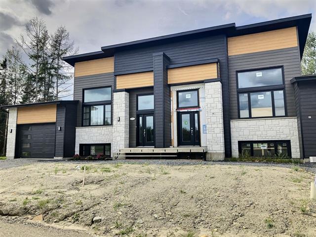 Maison à vendre à Thetford Mines, Chaudière-Appalaches, 1469, Rue de la Nature, 26940324 - Centris.ca