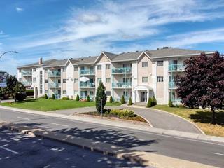 Condo à vendre à Repentigny (Repentigny), Lanaudière, 469, boulevard  Iberville, app. 313, 13993604 - Centris.ca