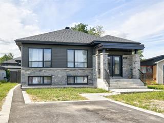 House for sale in Saint-Philippe, Montérégie, 208, Rue  Bernard, 21665967 - Centris.ca