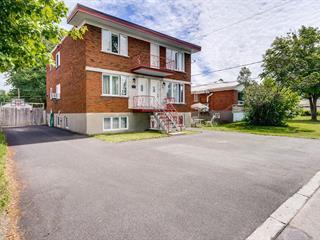 Triplex à vendre à Longueuil (Saint-Hubert), Montérégie, 5578 - 5582, Avenue  Glenn, 23238514 - Centris.ca