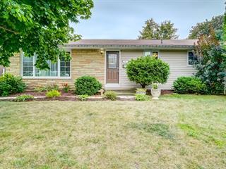 House for sale in Gatineau (Aylmer), Outaouais, 502, Rue  Jean-Chénier, 19426577 - Centris.ca