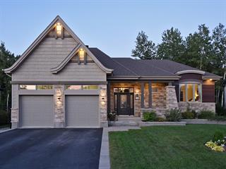 Maison à vendre à Saint-Zotique, Montérégie, 244, Rue des Voiliers, 13410029 - Centris.ca
