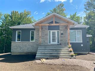 Duplex for sale in Lachute, Laurentides, 1 - 1A, Chemin  Champêtre, 13530046 - Centris.ca